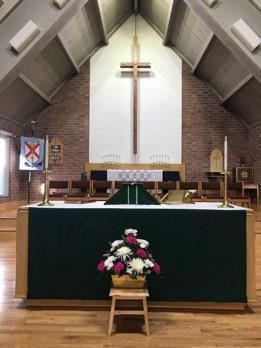 Altar Guild Pic 2